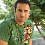 "Rodrigo Guendelman: ""Criar sin culpa"""