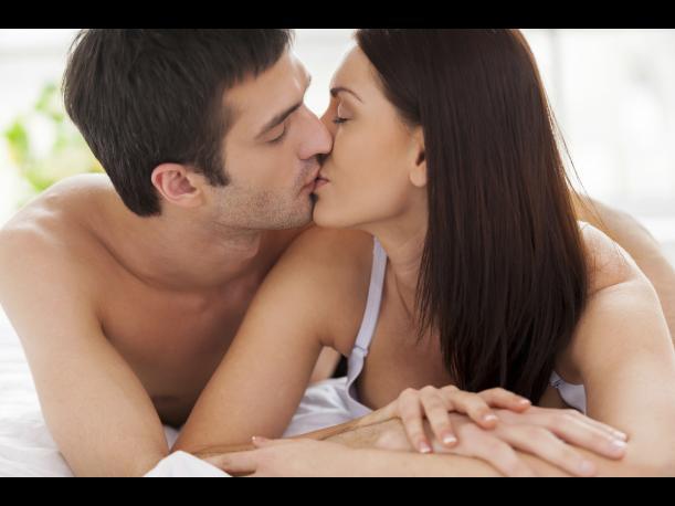En menos tiempo! 10 posiciones para orgasmos