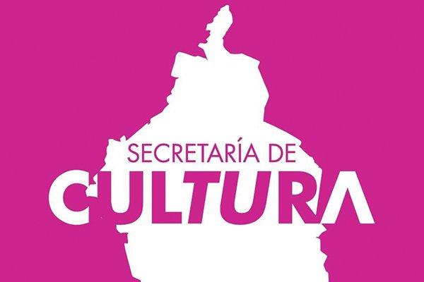 Cartelera de eventos culturales