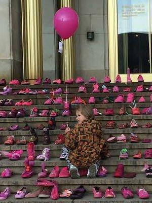 pink-shoe-day-nina