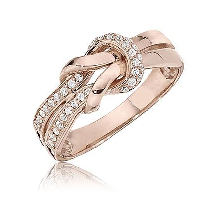 Churumbelas, los anillos que más amamos