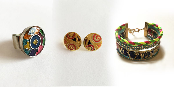 arte folk productos