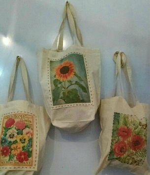 bolsas ecologicas productos