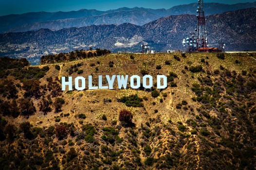hollywood-sign-1598473_640-ok