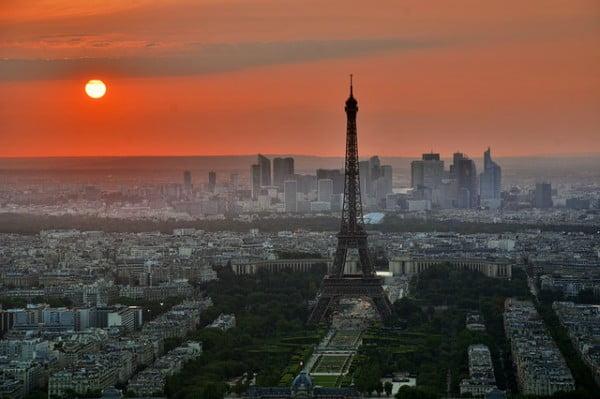 paris-843229_640-ok