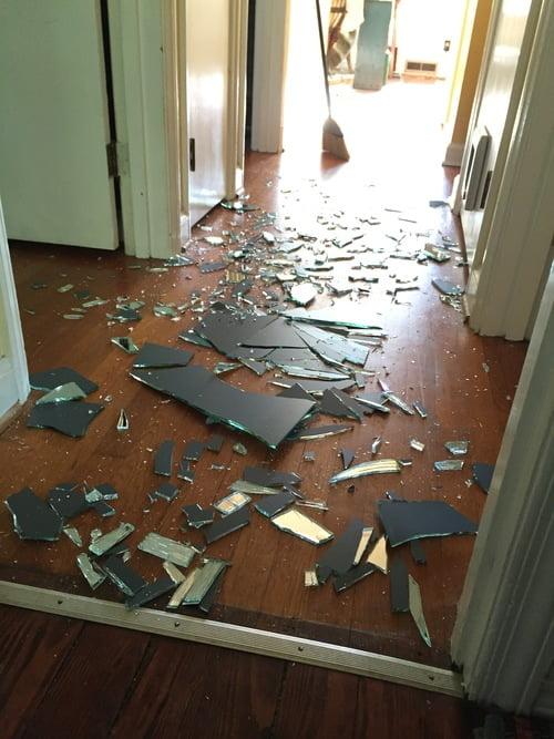 vidrio-roto-ira