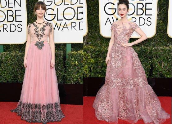 vestidos-de-los-globos-de-oro-rosado