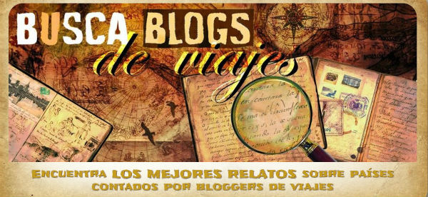 busca blogs